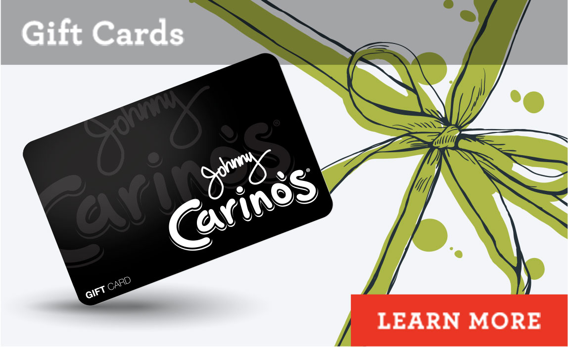 Learn more about gift cards